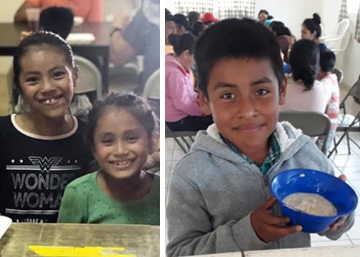 baja_soup kitchen_children.png