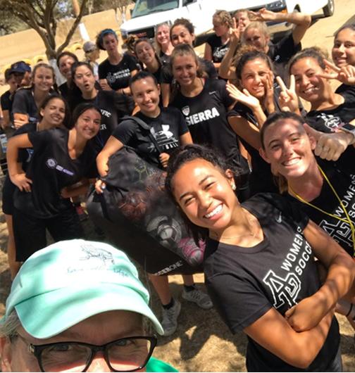baja_soccer camp team_.png