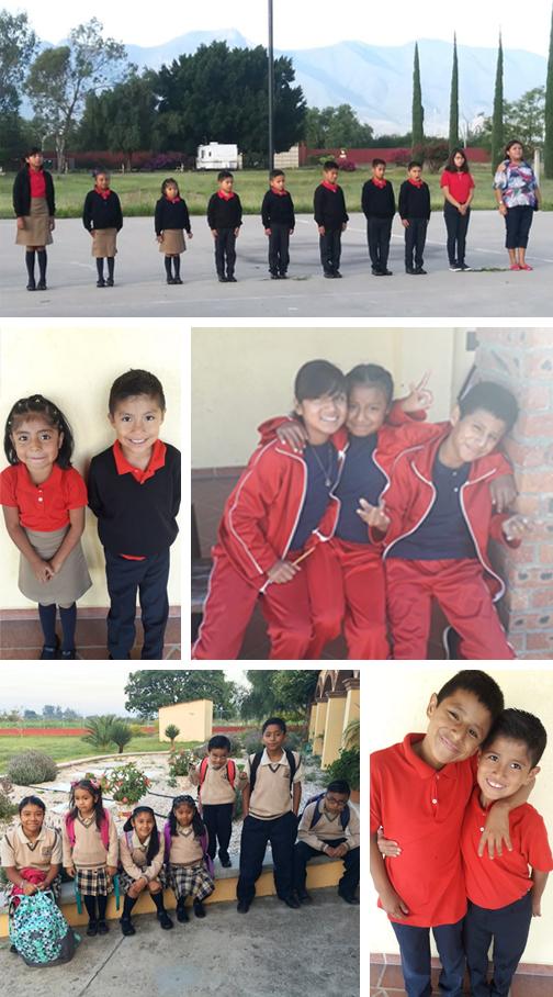 oaxaca school.png