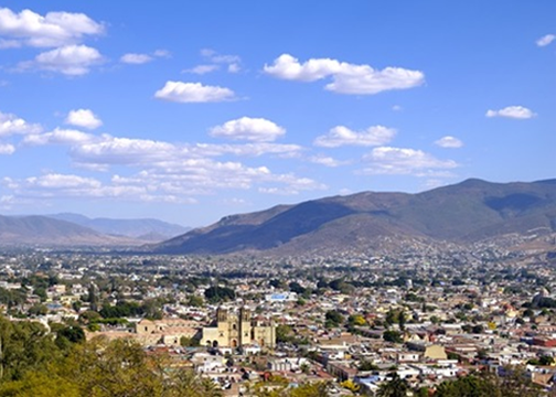 valley of oaxaca.png