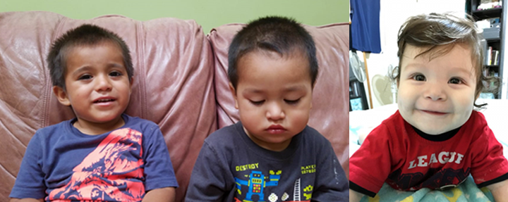 baja_children.png