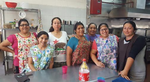 baja_kitchen staff.png