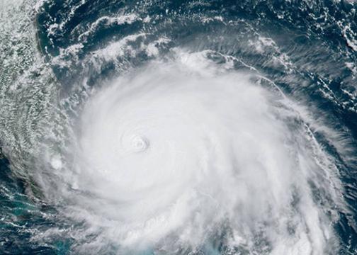 bahamas_storm.png