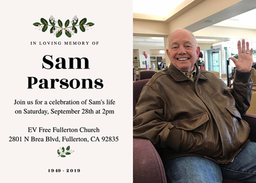 sam parsons_memorial.png