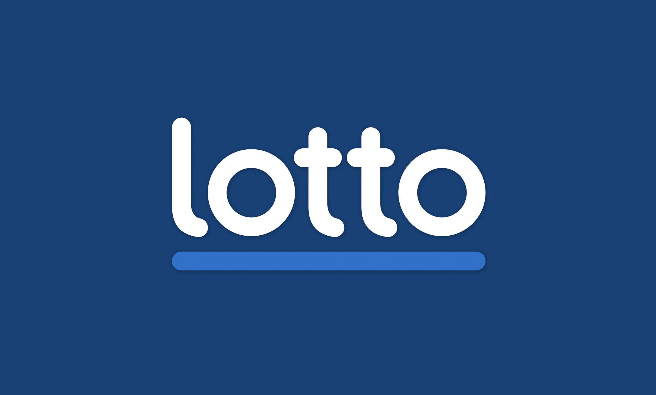 LottoLogo.jpg
