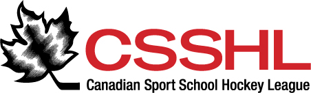CSSHL_Logo_SM.jpg