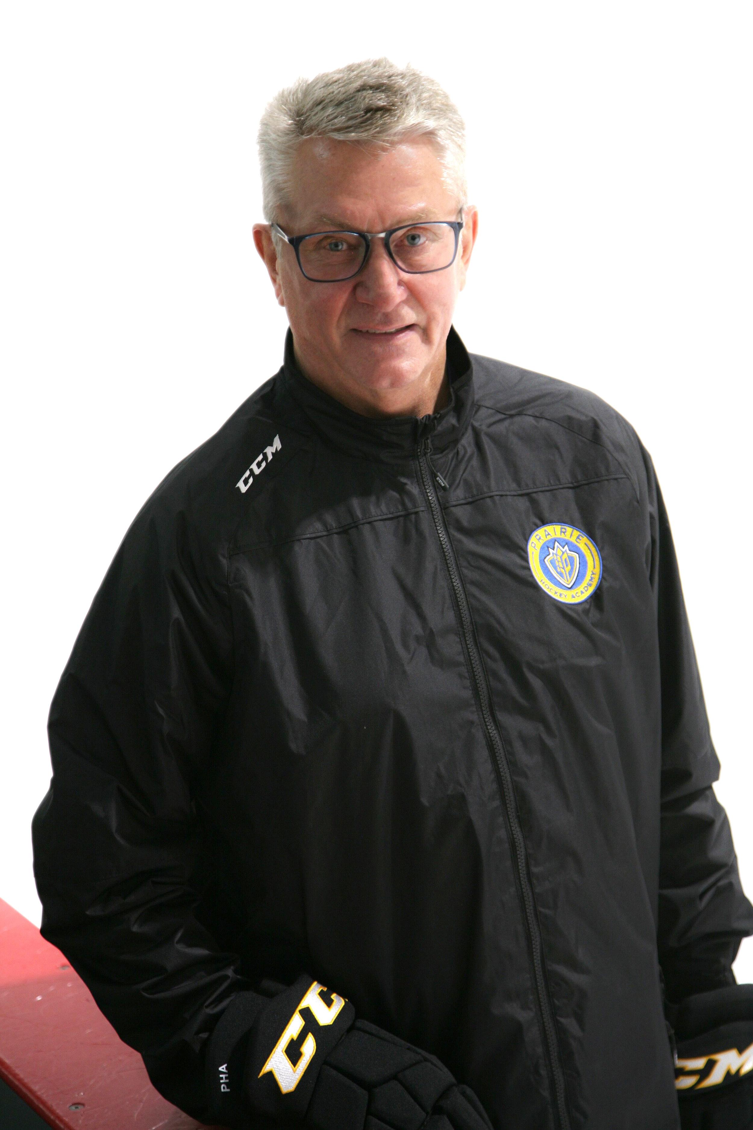 coach lorne.jpg