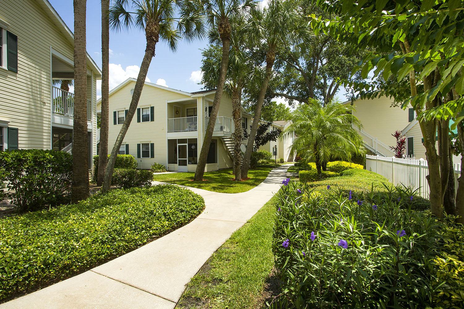 tampa-port_richey-apartment-one-bedroom-rental-two-exterior2.jpg