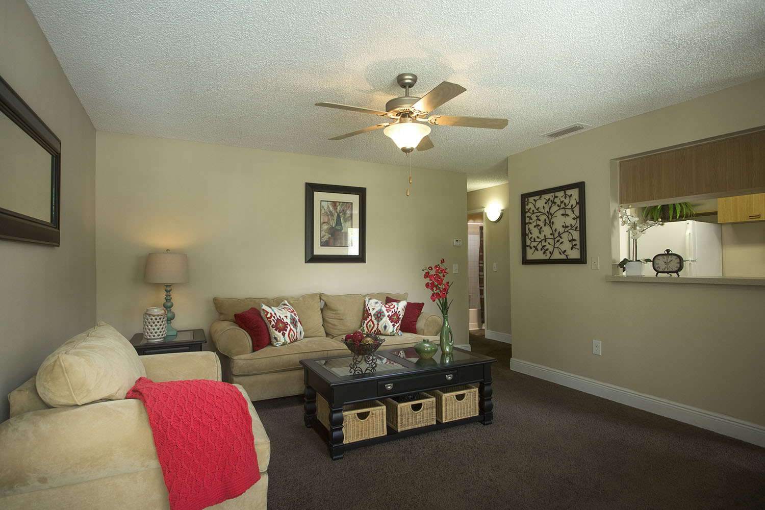 tampa-port_richey-apartment-one-bedroom-rental-two-interior.jpg
