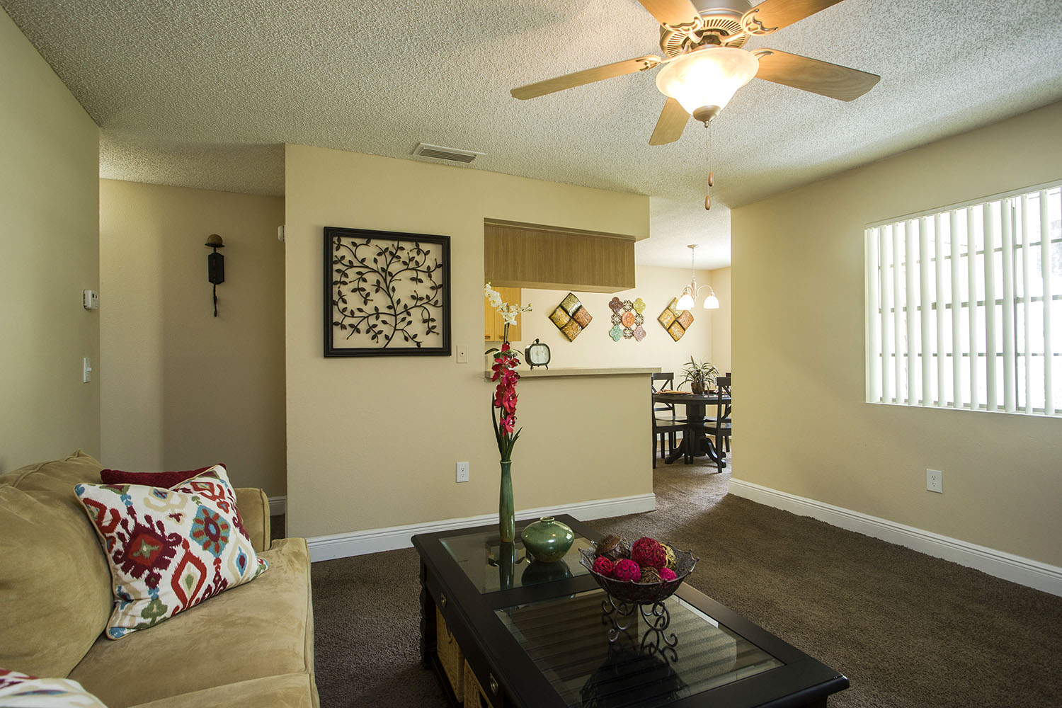tampa-port_richey-apartment-one-bedroom-rental-two-interior3.jpg