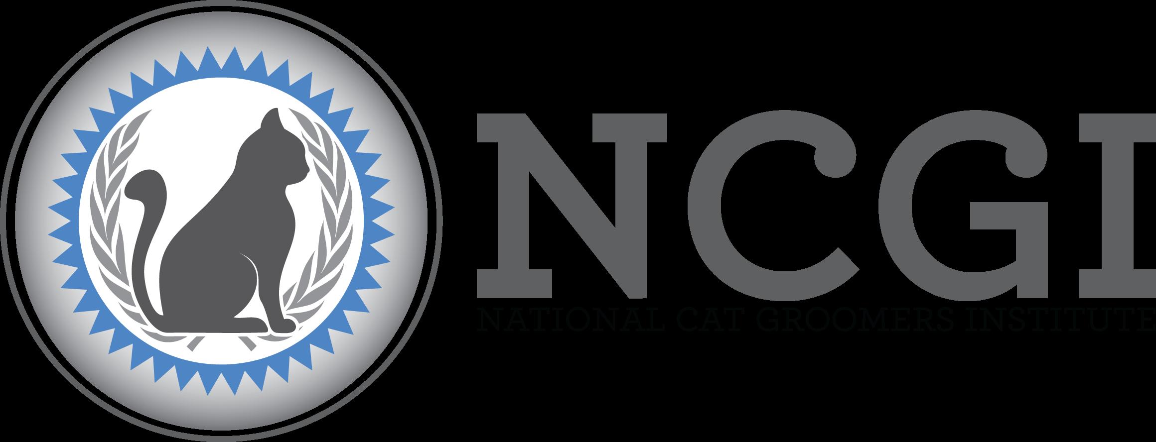 NCGI_V2_2017_4C.png