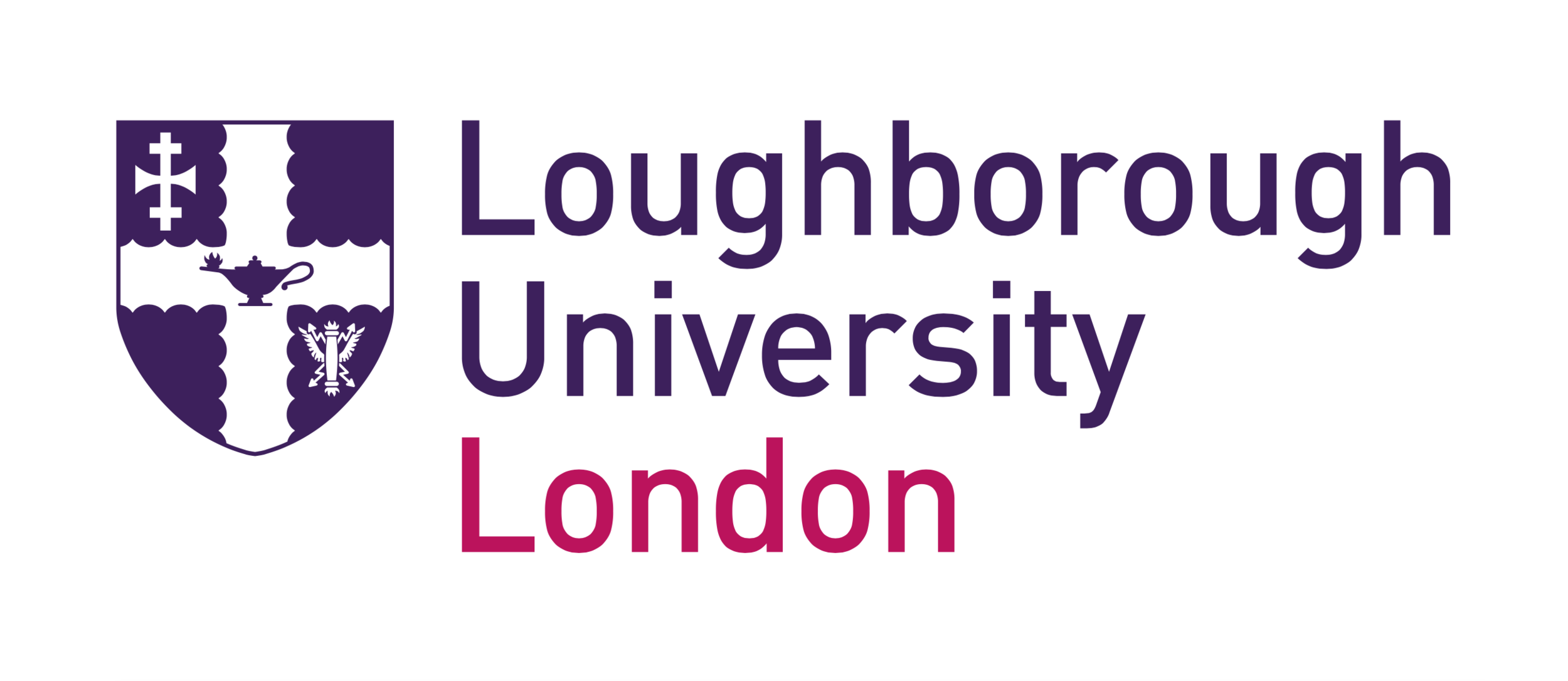 Loughborough London Logo.png