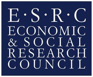ESRC+logo.jpg