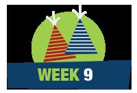 Week-09.png