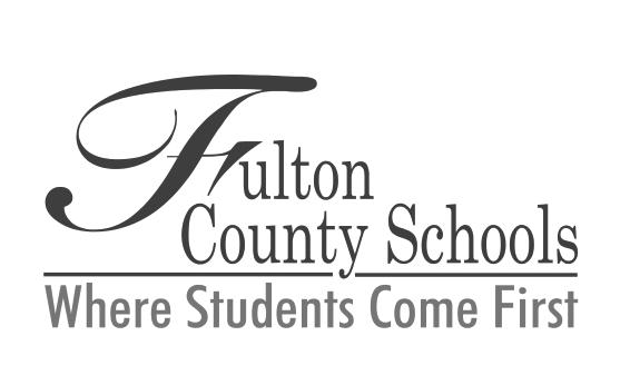fulton-county-logo.png