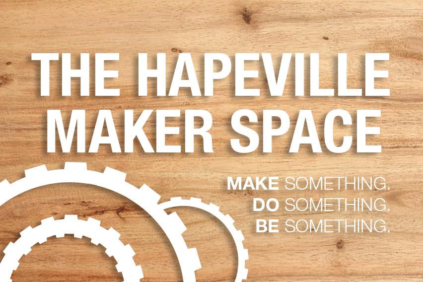 ForMakerSpace2.jpg
