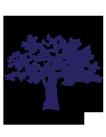 main-logo_0.png