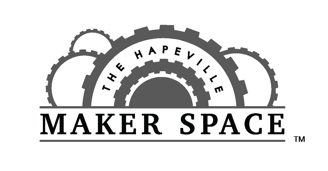 Hapeville MakerSpace Partnership-01.png