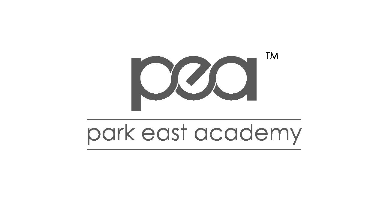 PEA_partnership-01.png