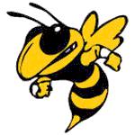 Hapeville Charter Middle School