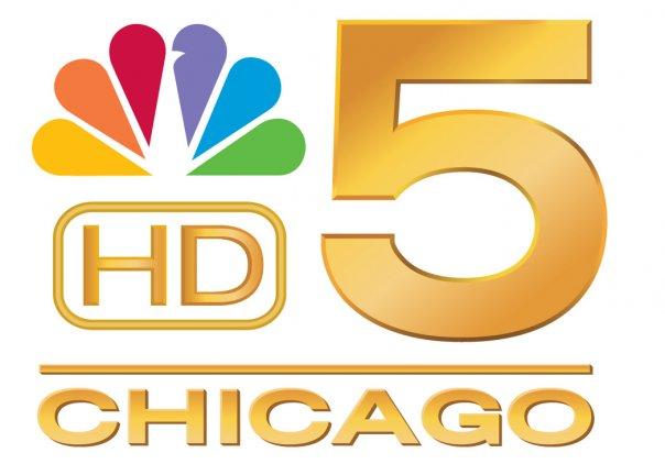 NBC_5_Chicago_HD.jpg