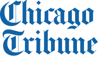 Chicago-Tribune-Logo-200px-no-margins.png