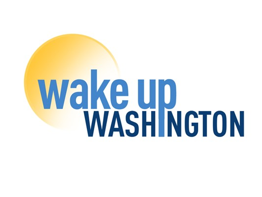 WAKEupWASHINGTON_1483629283944_7538633_ver1.0.jpg