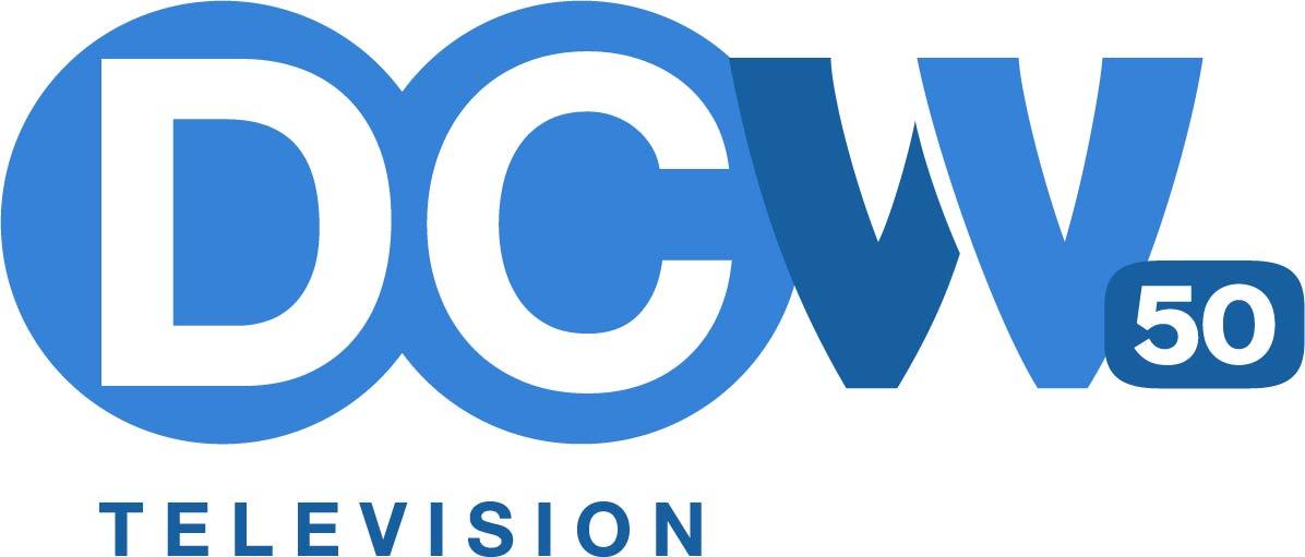 DCW_Television_Logo.jpg