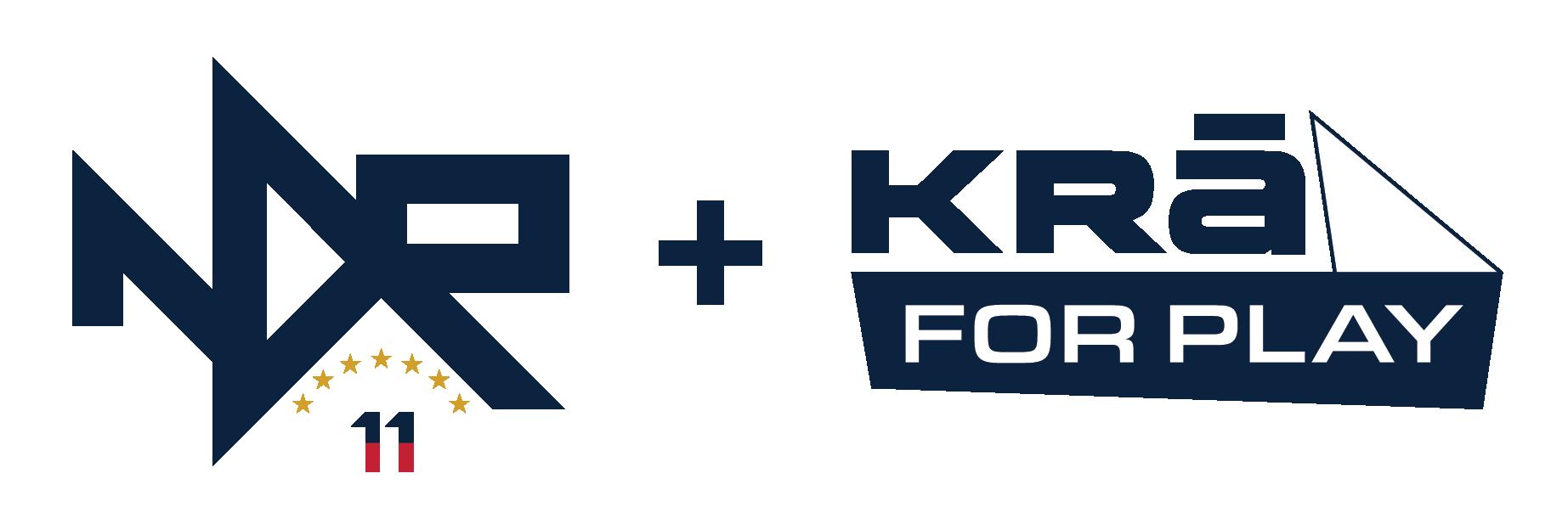 NDR_K4P-plus-01.png