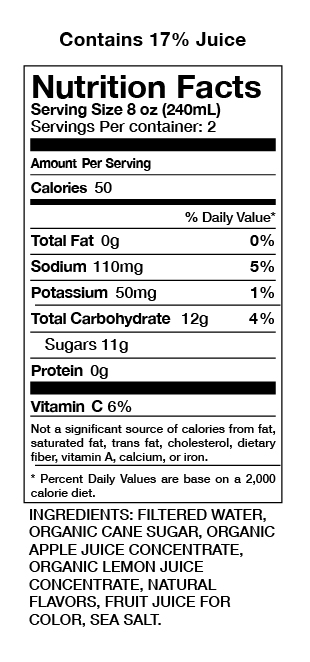 lemon-nutritionfacts.jpg