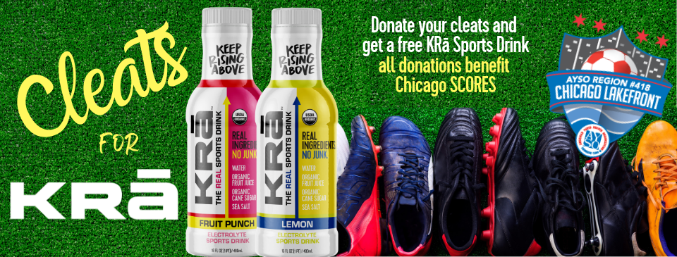 Donate your cleats and get a free KRā Sports Drink.png