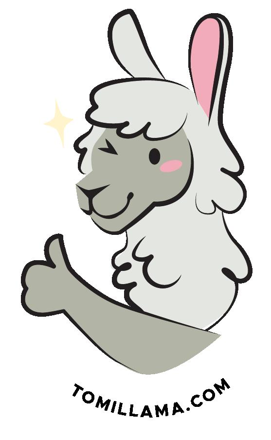 Thumbs Up Llama.png