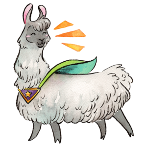 Kimi - The Know Yourself Llama