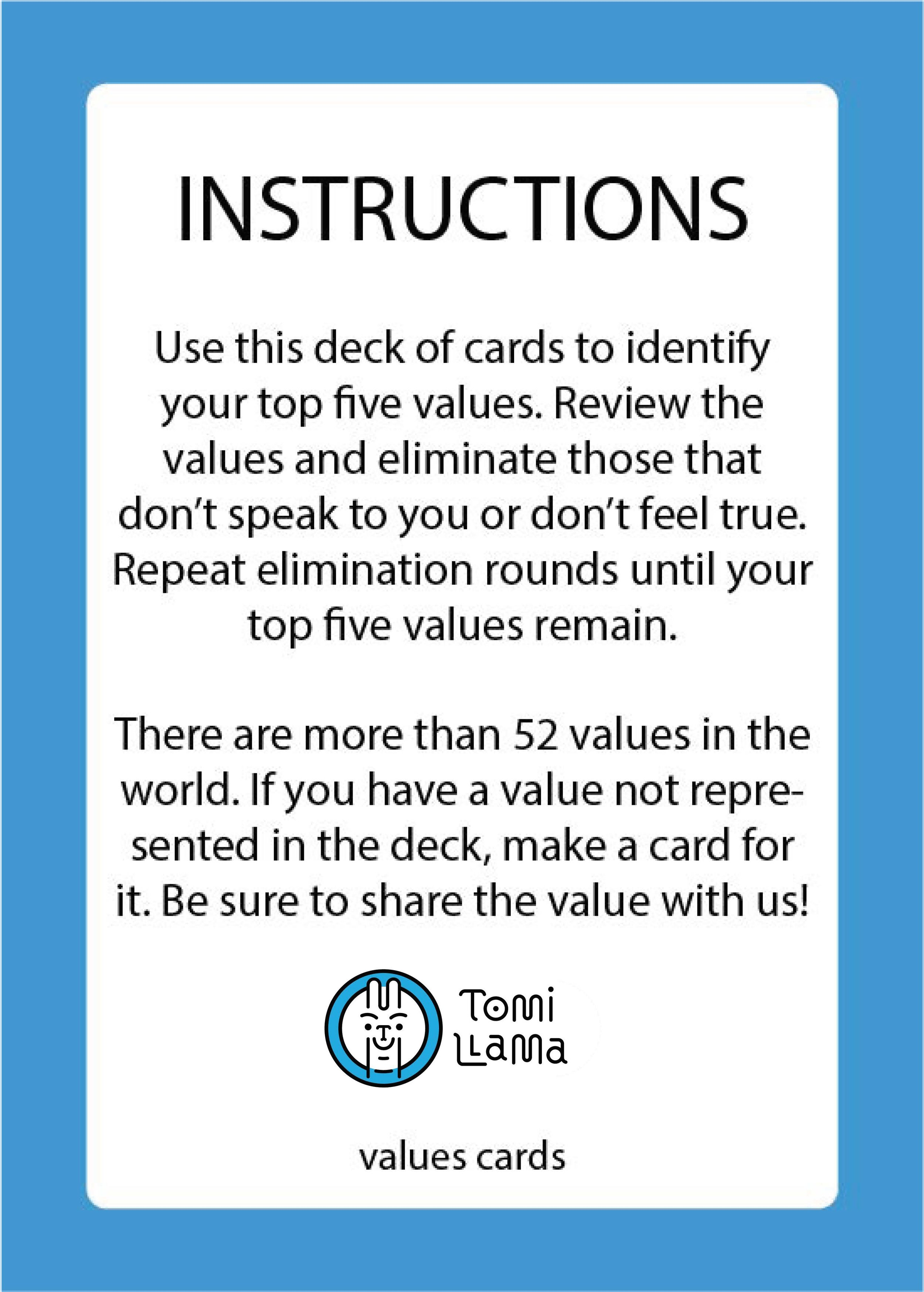 Digital Values Flash Cards_Page_02.jpg