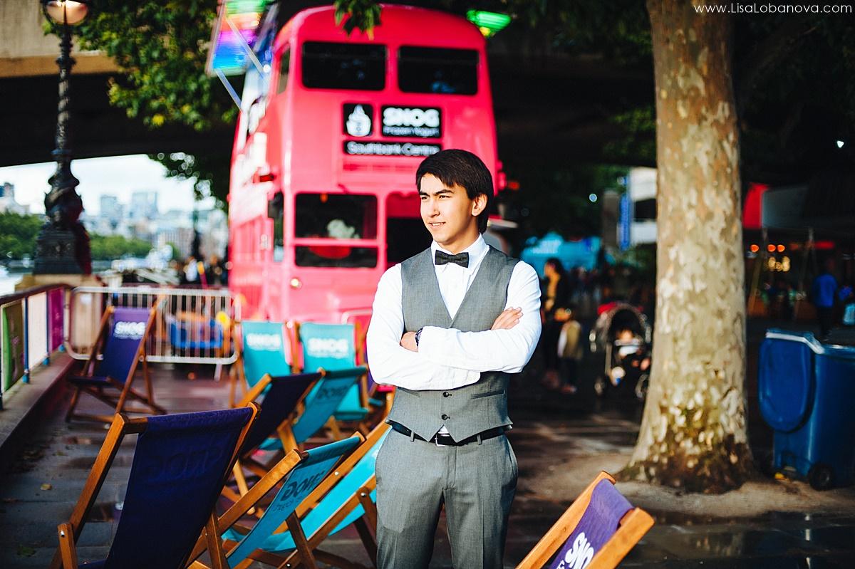 London--051.jpg