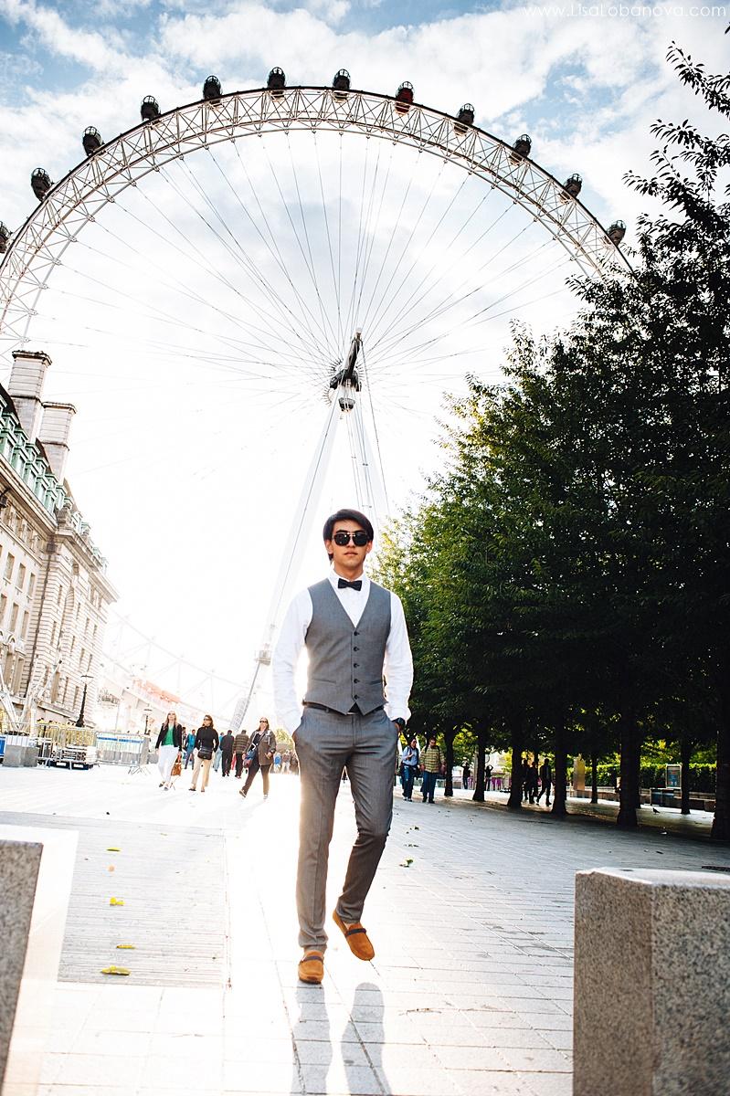 London--076.jpg