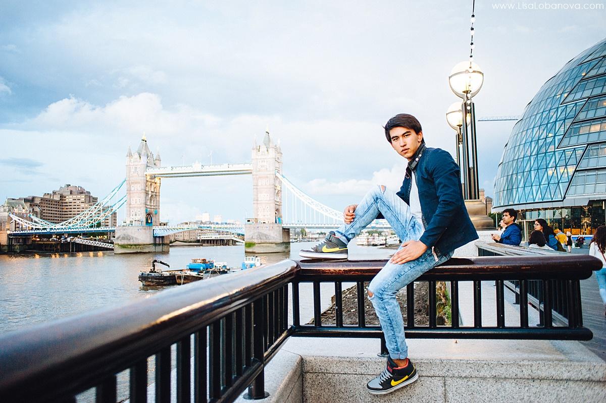 London--208.jpg