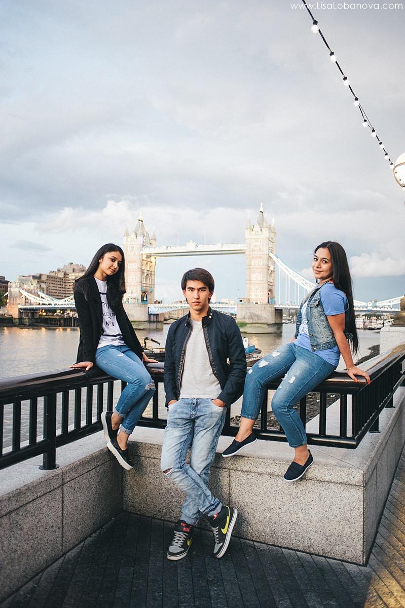 London--214.jpg