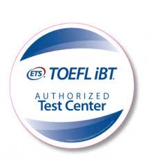 TOEFL official test centre.jpg