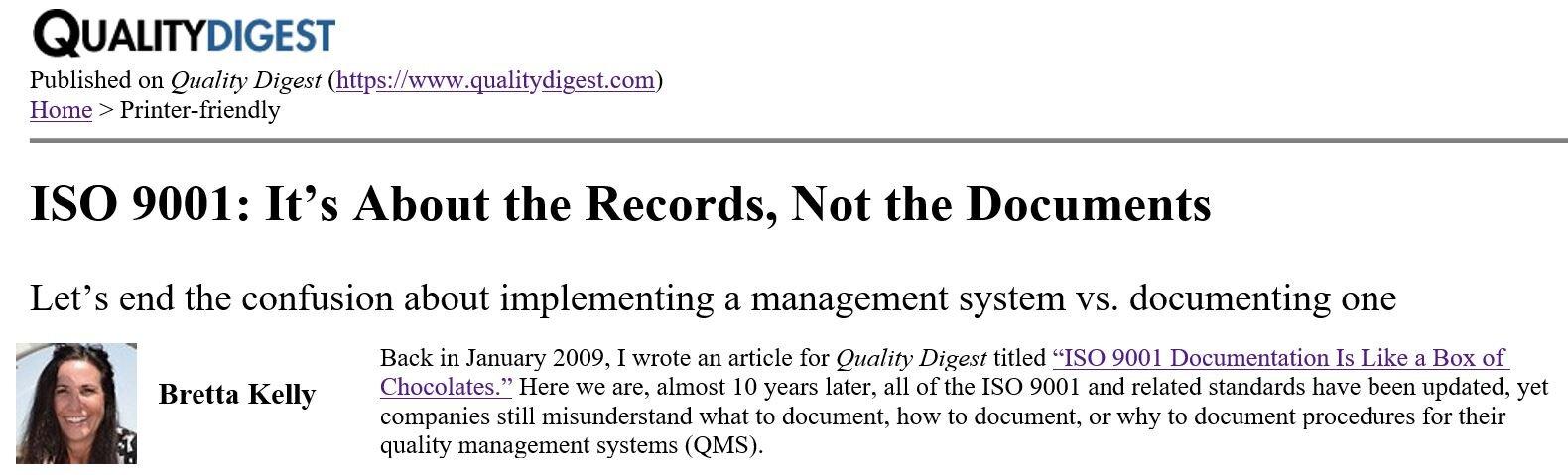 QD Article records not docs.JPG