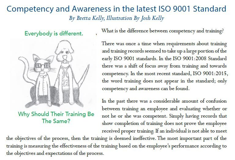 Comp Awareness Column.JPG
