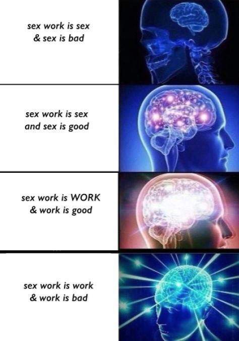 sex work.jpg