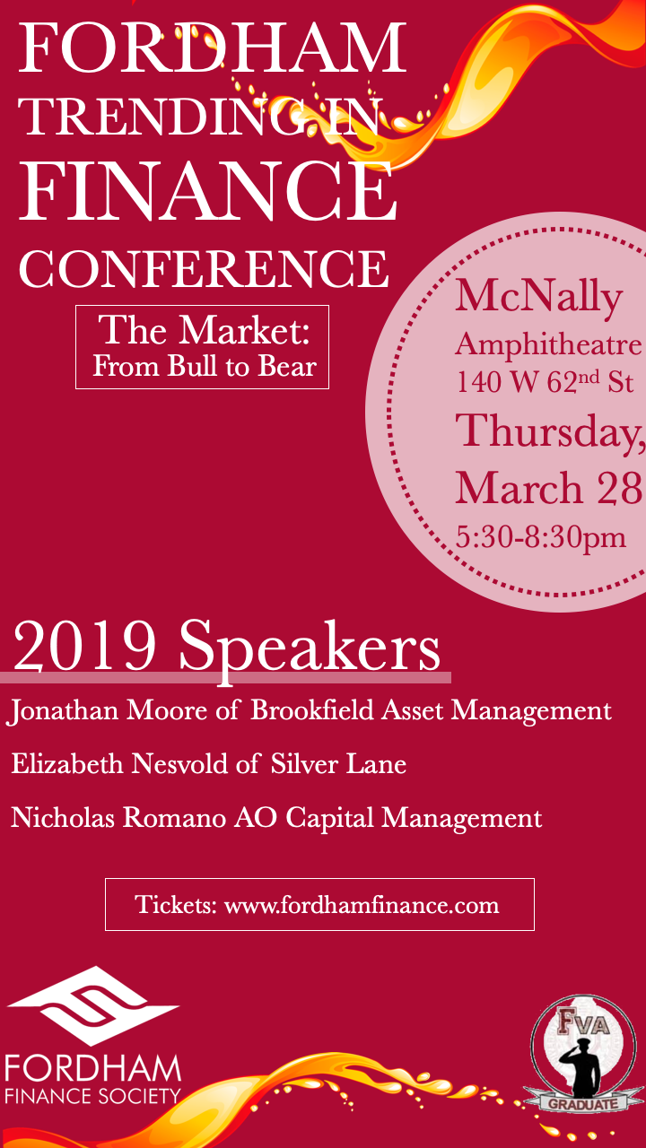 FFSConference19Flyer_V2.png