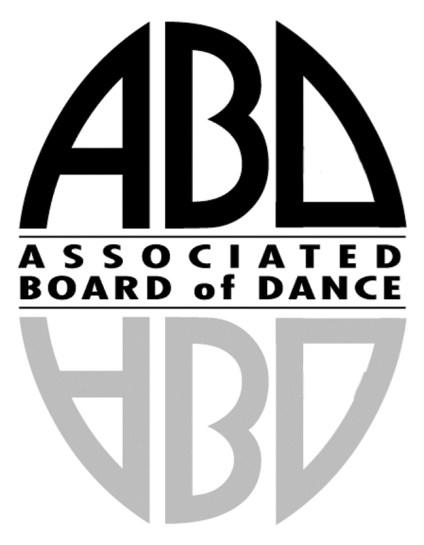 abd logo-large.png