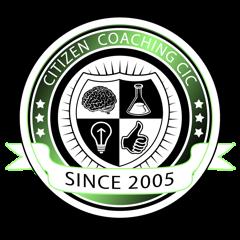 Citizen Coaching.png