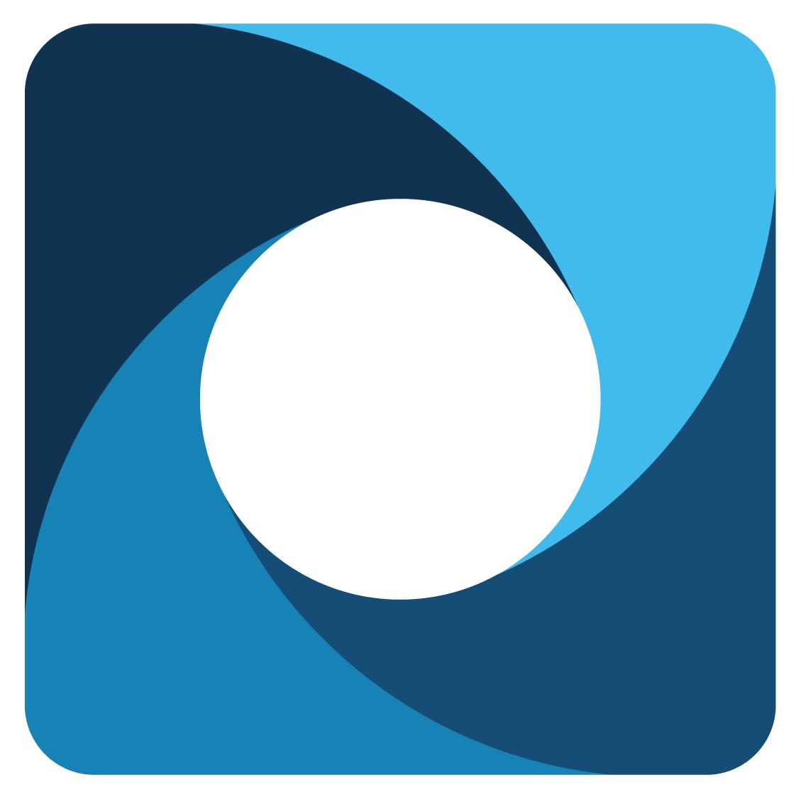 DATNAV-logo-square copy (1).jpg