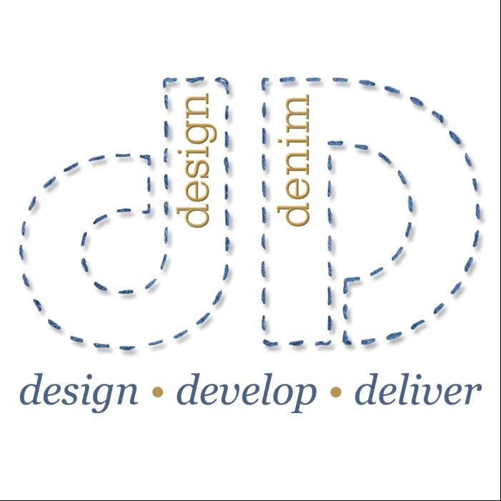 design denim..jpg