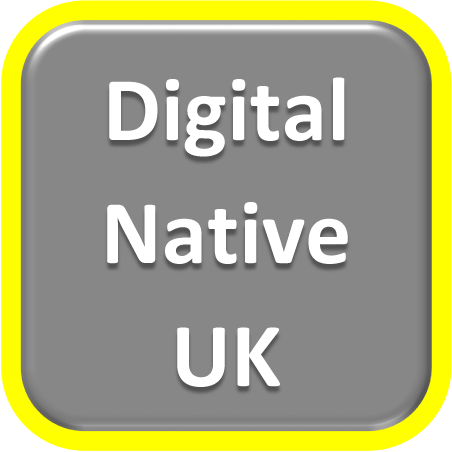 Digital Native.png