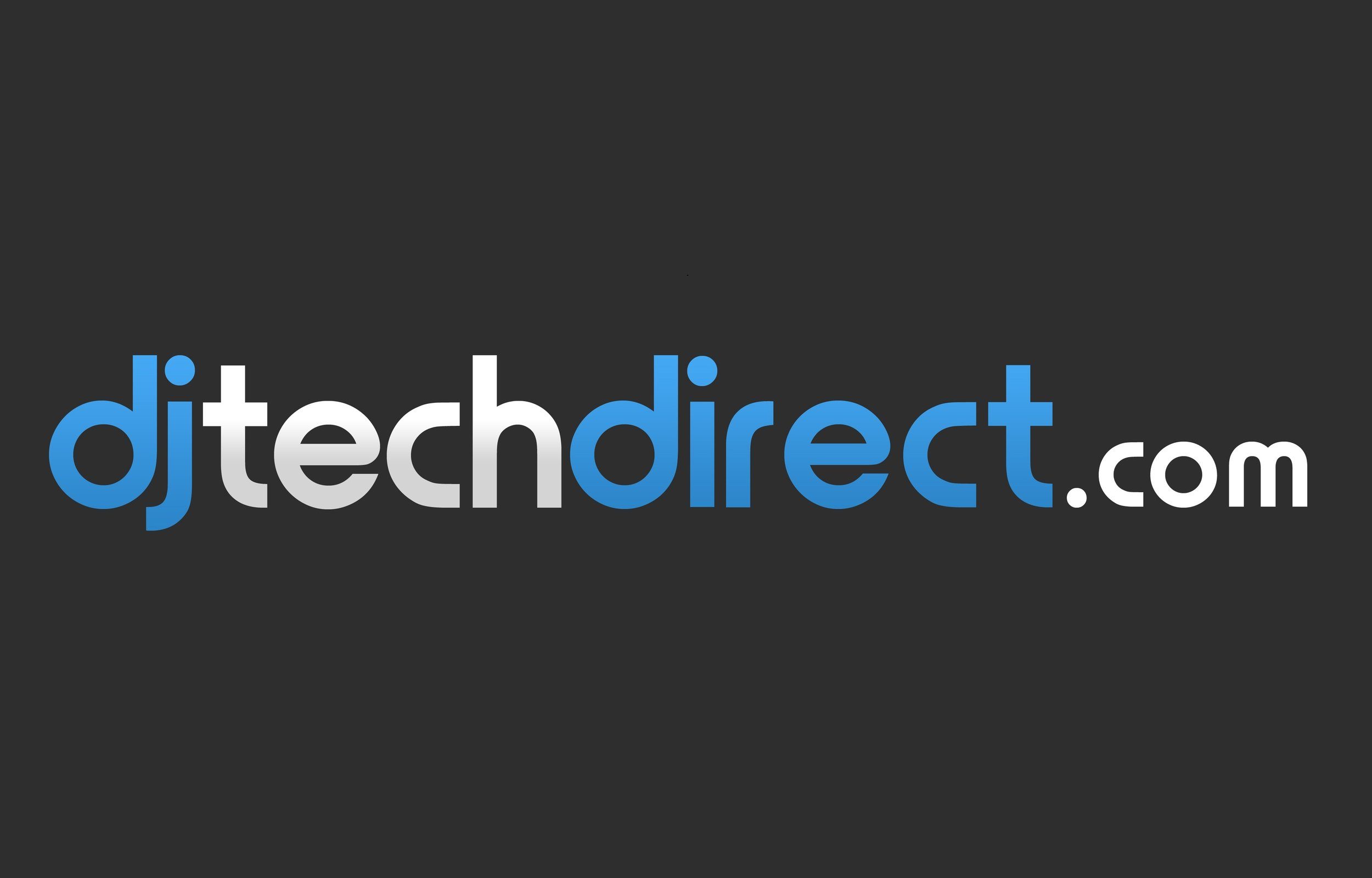 DJ Tech Direct.jpg