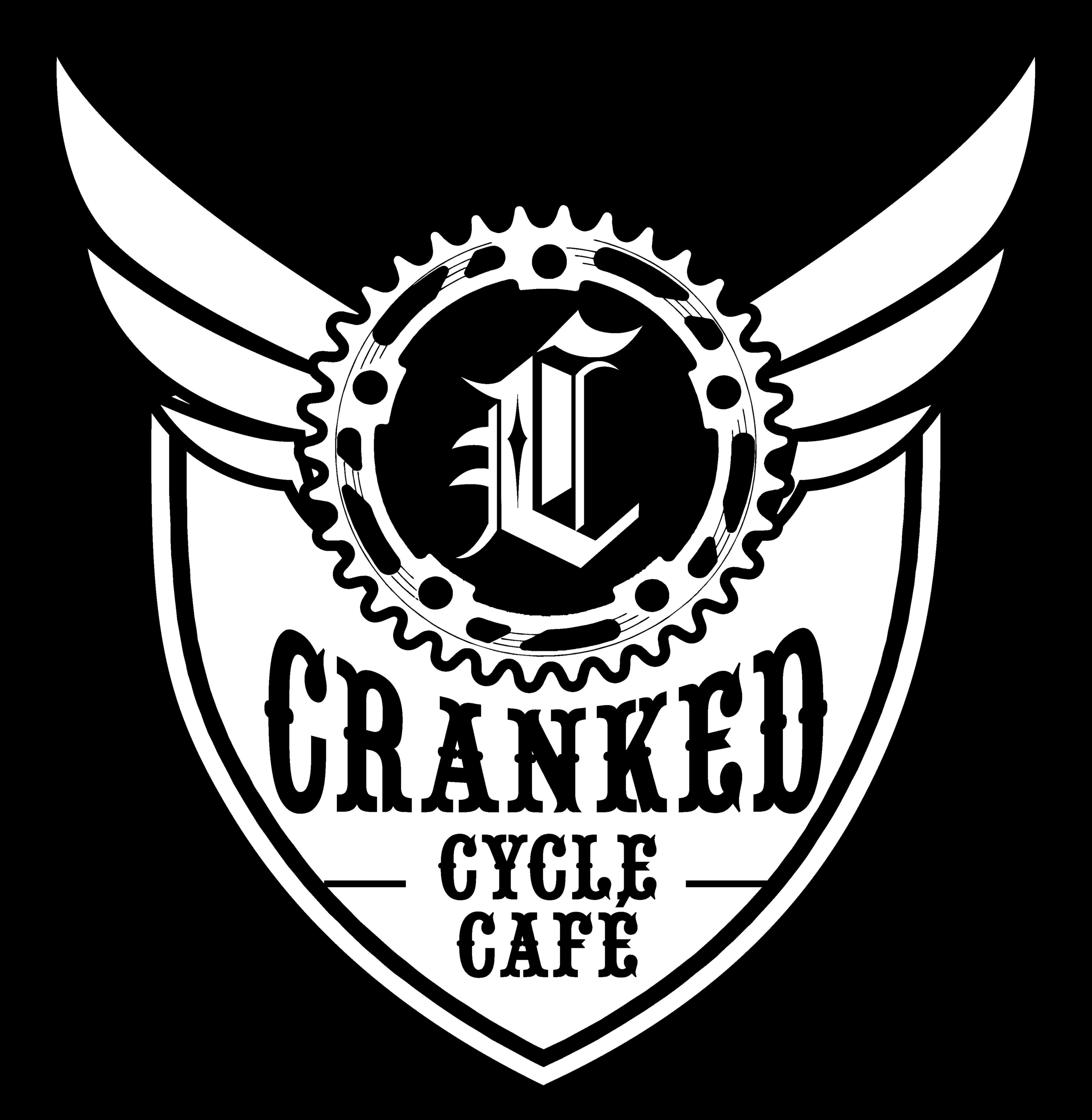 Crankedcafeinvert.png